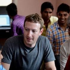 630 की जगह नौ रुपए का मुनाफा हो तो मार्क जुकरबर्ग क्या हर कारोबारी यही करेगा