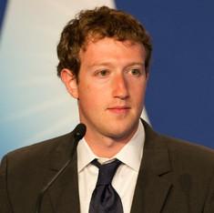 फेसबुक के फ्री बेसिक्स प्लान का खारिज होना तय