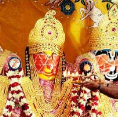 महंगाई के बाद व्यापार घाटे के लिए भी 'भगवान' भरोसे मोदी सरकार