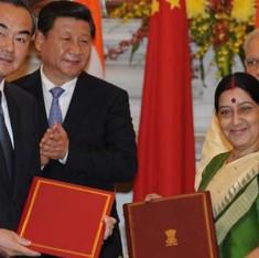 मानसरोवर यात्रा छोटी होगी, चीन नया रास्ता देने पर राजी
