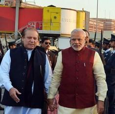 जल्द ही आप अगरतला से वाया रोड चटगांव और लाहौर होते हुए काबुल जा सकते हैं
