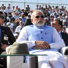 क्यों बीते 10 दिन प्रधानमंत्री नरेंद्र मोदी के लिए सबसे बुरे रहे?