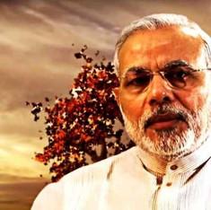 नरेंद्र मोदी का ड्रीम प्रोजेक्ट सरदार पटेल के वंशजों को क्यों नहीं भा रहा?