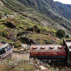 आर्थिक नाकेबंदी से परेशान नेपाल ने चीन से और मदद मांगी