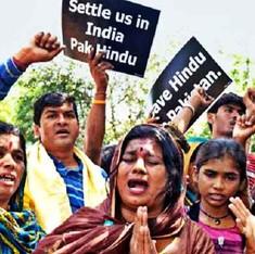 मोदी सरकार के इस कदम से शरणार्थी हिंदुओं की मुश्किलें काफी कम हो जाएंगी
