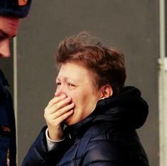 मिश्र में रूस का विमान गिरा, 17 बच्चों सहित 224 की मौत, आईएस ने जिम्मेदारी ली