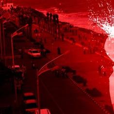 क्यों पुडुचेरी भारत में आत्महत्या की राजधानी बन गया है