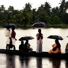 क्यों इस बार कम बारिश की मौसम विभाग की भविष्यवाणी गलत साबित हो सकती है