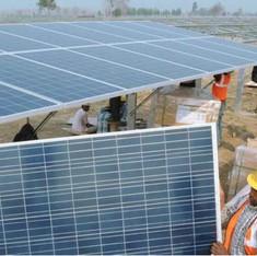 भारत की अगुवाई में बना अंतर्राष्ट्रीय सौर गठबंधन दुनिया के लिए इतना जरूरी क्यों है?