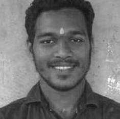 क्यों कन्नूर में हुई एक संघ कार्यकर्ता की हत्या यहां होने वाली आखिरी राजनीतिक हत्या नहीं है