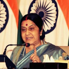 अहम बातचीत से ऐन पहले पीछे हटा पाक, भारत ने कहा, दुर्भाग्यपूर्ण