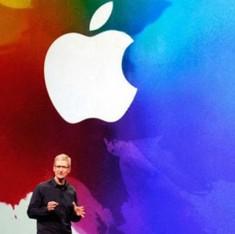 आतंकवादी का आईफोन न खोलने पर अमेरिका में ऐपल के बहिष्कार की अपील