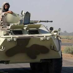 मिंस्क समझौता : कैसे टला यूरोप में एक नए युद्ध का खतरा?