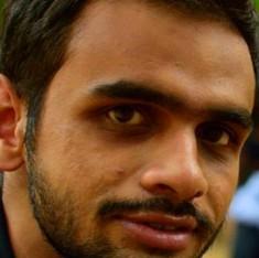 उमर खालिद ने समर्पण किया, कन्हैया मामले में दिल्ली पुलिस का यूटर्न