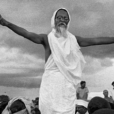 विनोबा भावे की जन्मस्थली रायगढ़ अज्ञात लाशों के लिए इतनी कुख्यात कैसे हो गई?