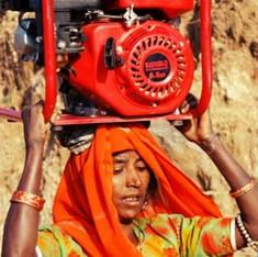 महिला रोजगार के मामले में भारत का हाल सोमालिया से भी बुरा है