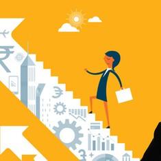 देश, समाज और कंपनियों को कामकाजी महिलाओं की जरूरत क्यों है?