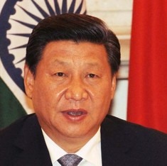भारत-जापान समझौते से चीन नाराज