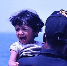 यमन का बचाव अभियान विदेशी जमीन पर भारत का सबसे सफल अभियान है